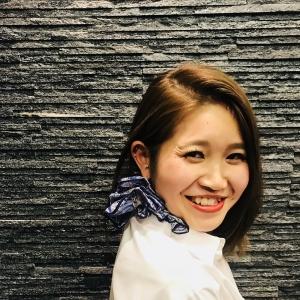 橋本 菜々美