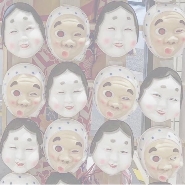 💈💆♂️プレミアムな顔そり💆♂️💈