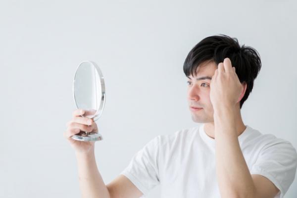 頭皮環境を良くするための行動6選❗