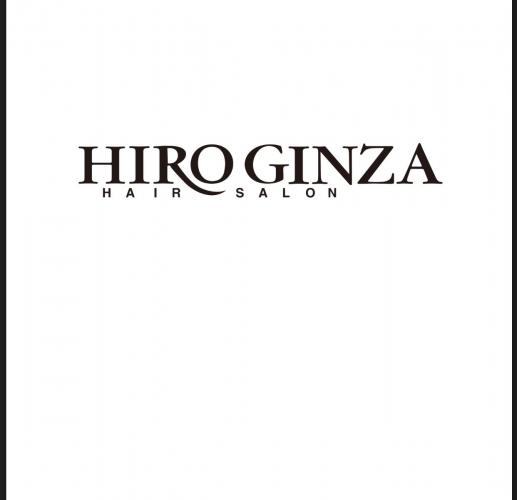 ヒロ銀座ヘアーサロン田町店