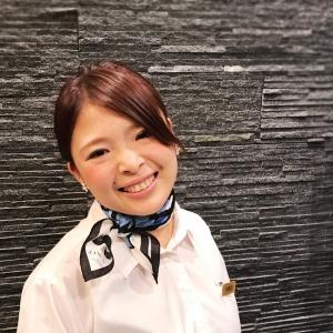 山田 香菜