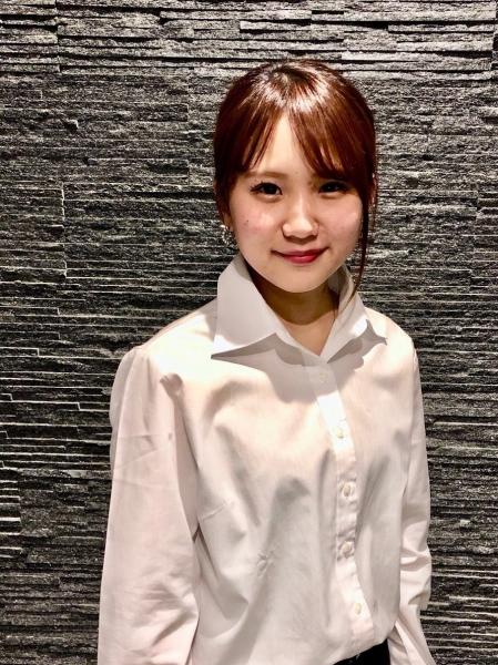 戸塚 咲希