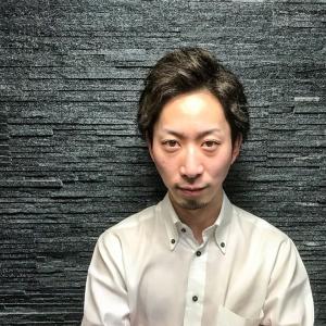 池田 匡駿