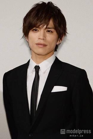 メンズ必見 自分の 顔型 に似合う髪型って ブログ Hiro Ginza