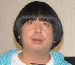 メンズ必見!自分の「顔型」に似合う髪型って?|ブログ|HIRO