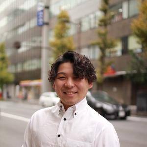 下田優樹(6月から神田店異動)