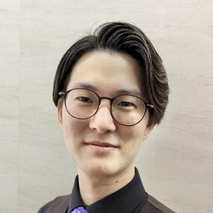 鶴田 徹(10月から新橋銀座口店の店長になります。)