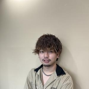 福田 健人※7月1日から神田店へ異動
