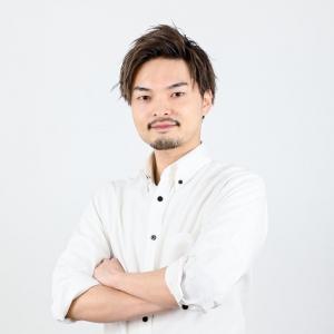 高野 魁己 8月1日から副店長として神田から異動してきました!