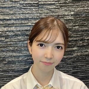 玉城 梨奈(7/1から神田店に異動します)