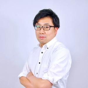 赤澤将弥(6月末をもちまして退社いたします)