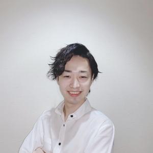 阿曽 真樹【7/1から五反田店に異動してきました!】