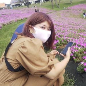 松田 光加里