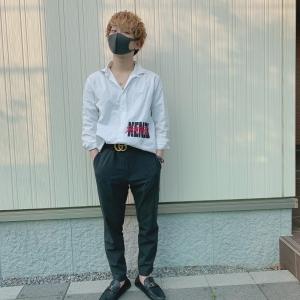 【副店長 】福田 健人