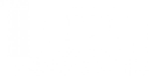 注目!👀 進化系カラー(白髪染め)