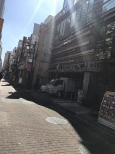 2018/3/1ヒロ銀座上野店OPEN!!