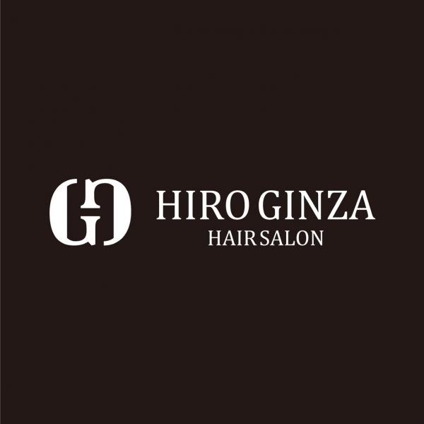 ヒロ銀座おすすめブログ集