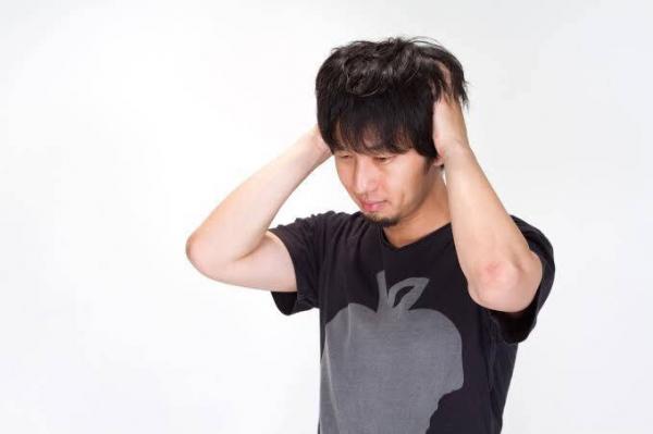 📢必見🉐髪型オーダーで失敗しない8つのポイント 💇♂️