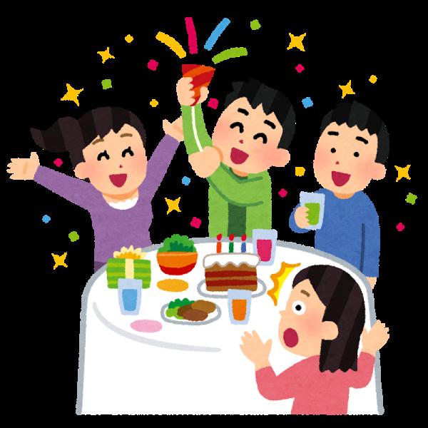 ヒロ銀座15周年感謝祭始まってます!!