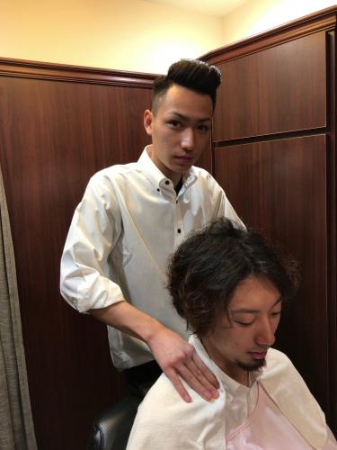 ヒロ銀座池袋東口店New Face