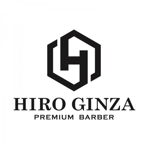 営業について<Japanese barber shop in Singapore>