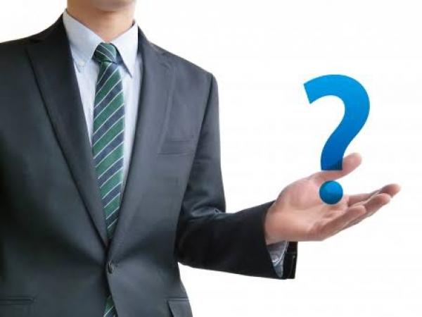 頭知識シリーズ第2弾 ヘアトニックって何ですか??
