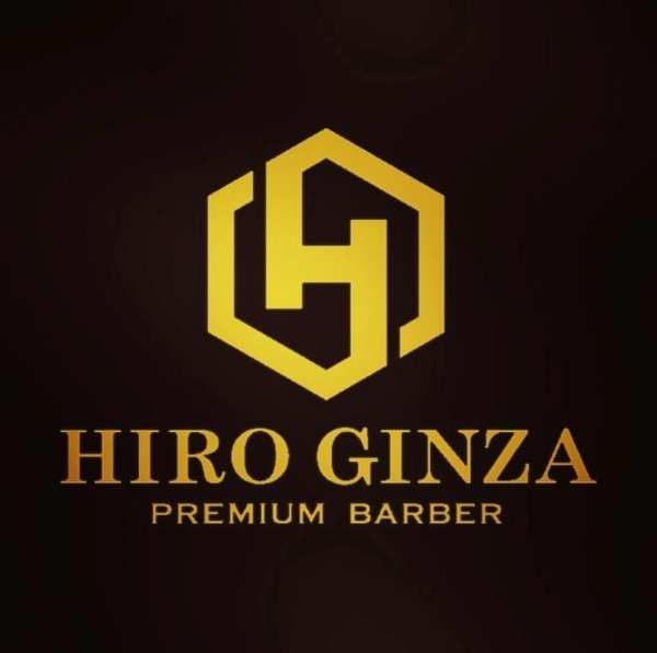 Notice from HIRO GINZA PREMIUM BARBER Singapore<Japanese barber shop in Singapore>