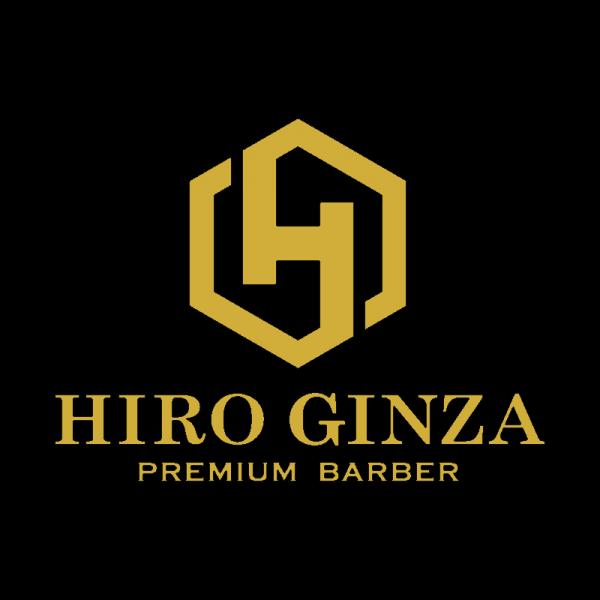massage course menu<Japanese barber shop in Singapore>
