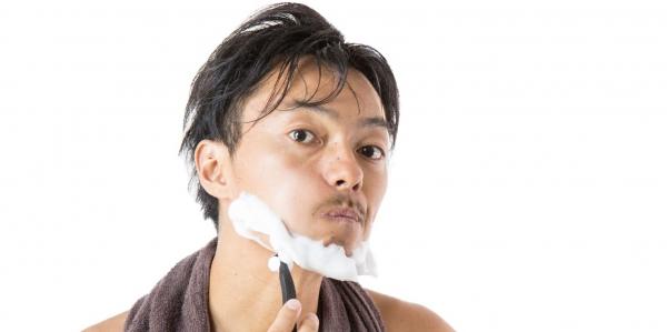 産毛剃りの効果??