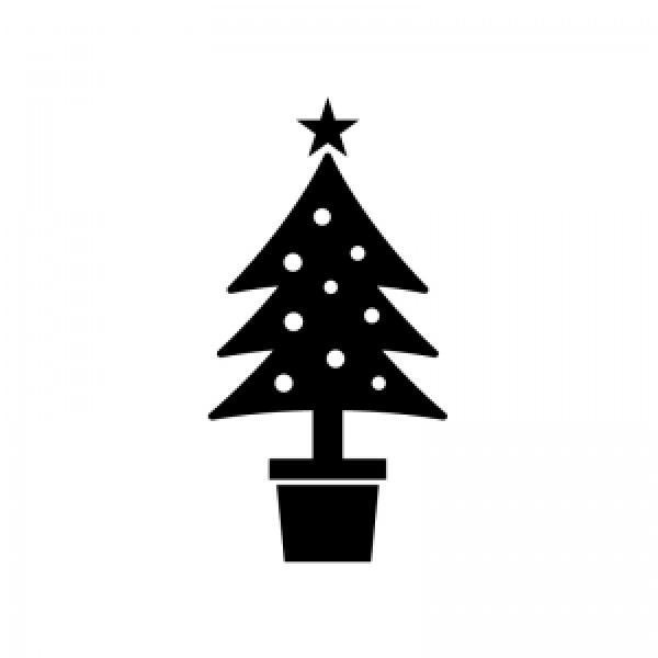 クリスマスギフト登場!!