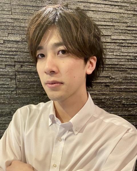 8月1日より川崎がヒロ銀座恵比寿店に異動します。