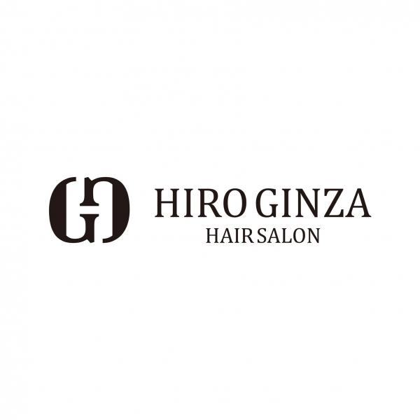 ヒロ銀座リクルート