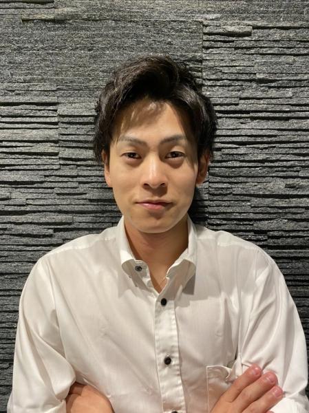 11月より根塚が恵比寿店に異動になります。