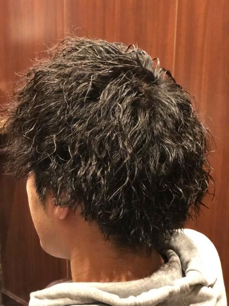 髪のセットがめんどくさい方必見!