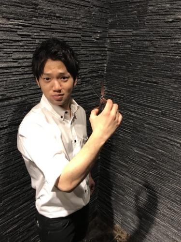 ヒロ銀座五反田店スタッフ紹介☆