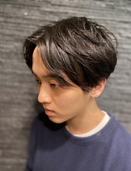 センターパート【ヒロ銀座】赤坂/六本木/溜池山王