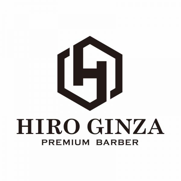 HIRO GINZA premium barber spa