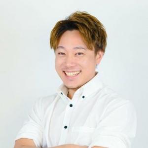 渡辺 京介