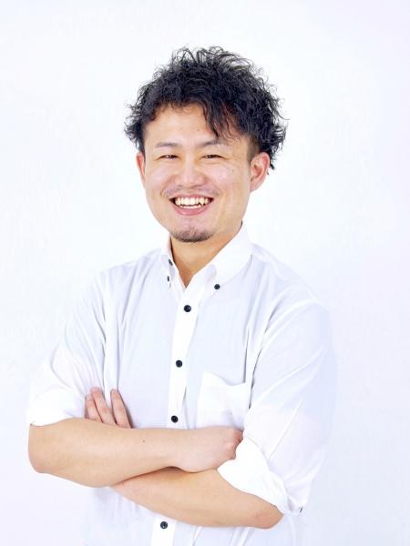 井尾美空斗