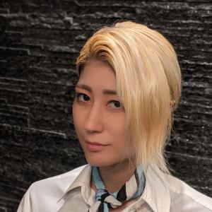 本田 幸子