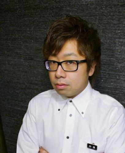 赤澤 将弥