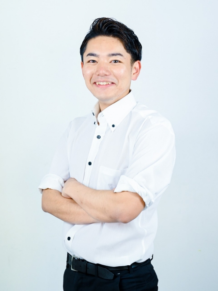 藤田 尚希