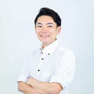 藤田 尚希 (8月1日から神田店移動)