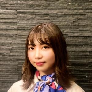 土田 愛子
