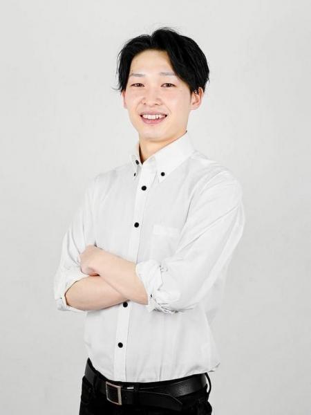 佐藤 樹生