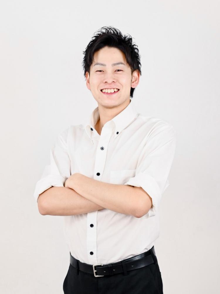 根塚 学【11月より恵比寿店へ副店長として異動しました】