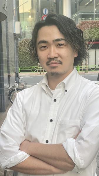 大久保竜介  (新規クーポン利用不可)