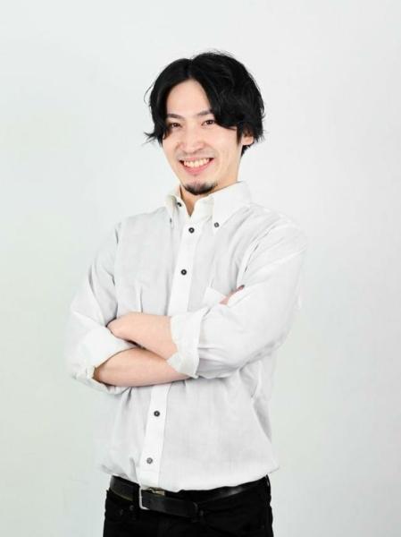 小山貴大9月1日より大宮店に異動になりました