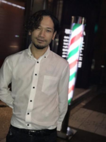 本田 朋明