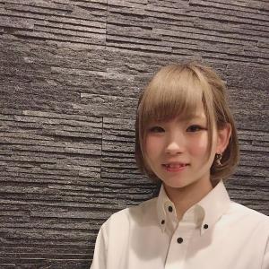 伊藤 樹【カット以外の指名不可】